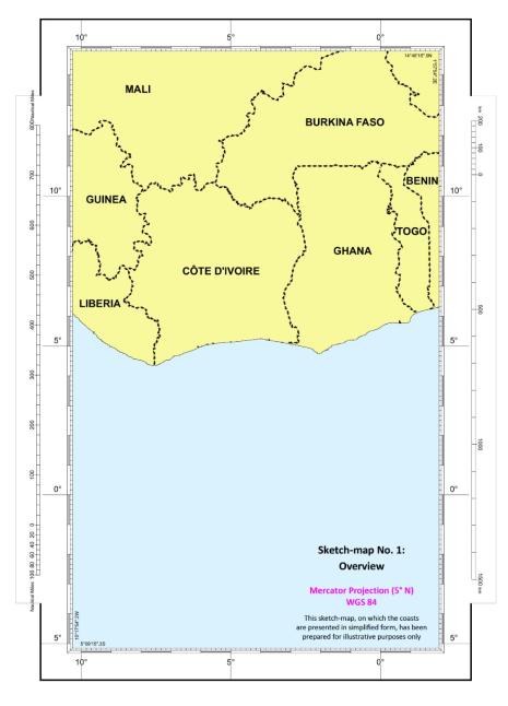 map p 27