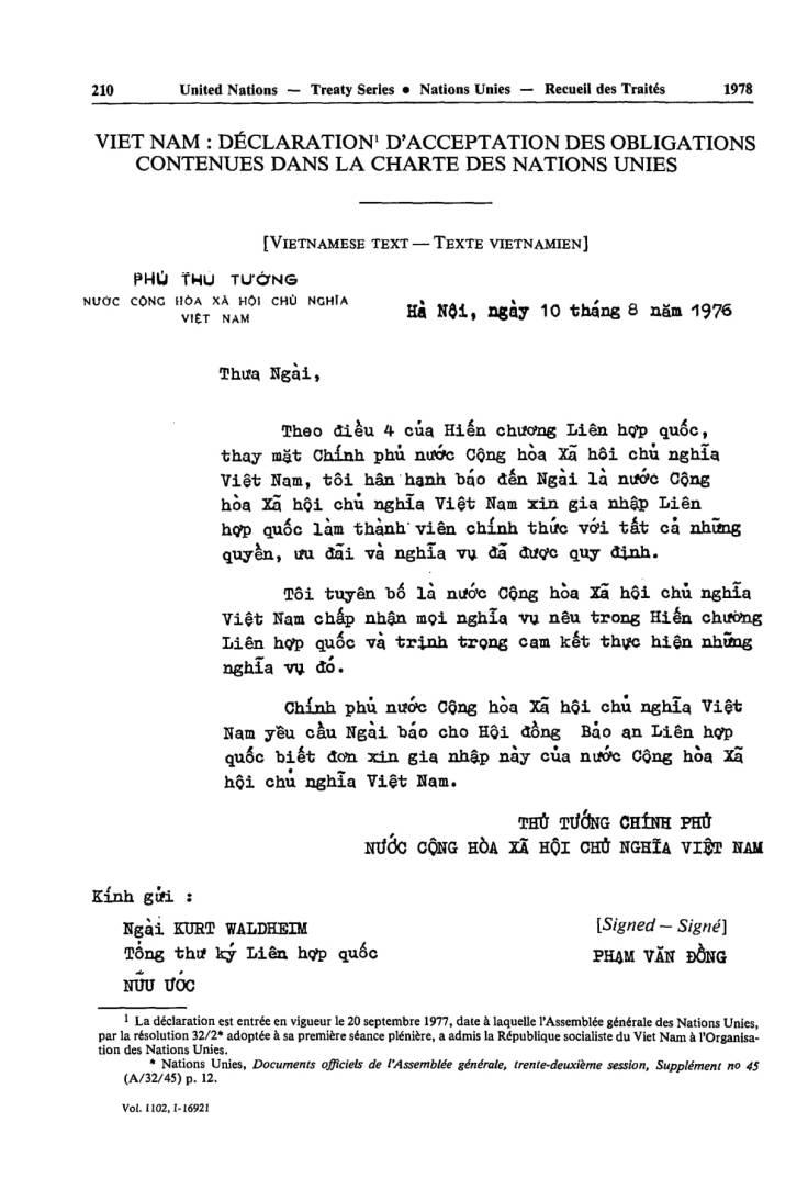 10.8.1976
