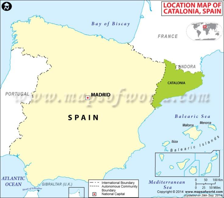 14614-catalonia-location-map