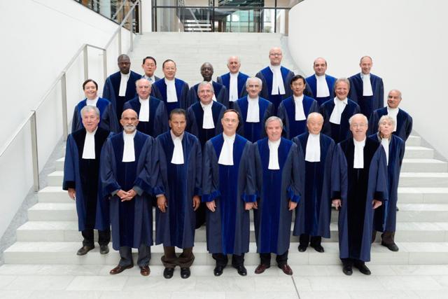 04-15-ITLOS-judges