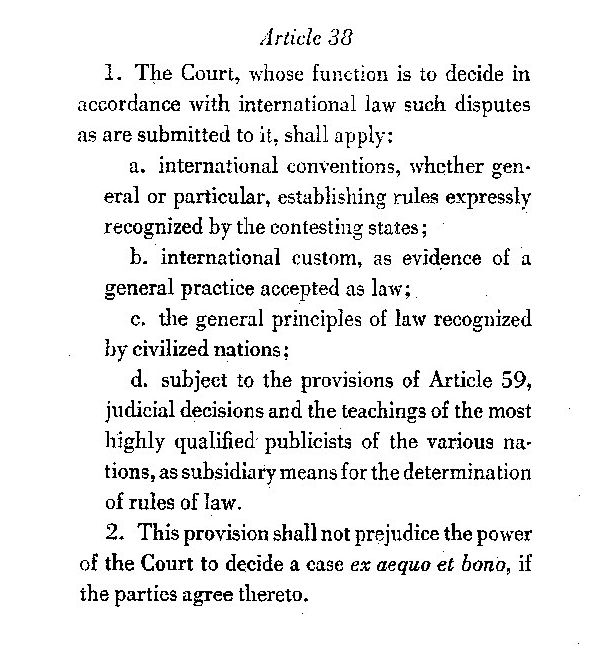 Pages from icj_statute_e-6-6-001