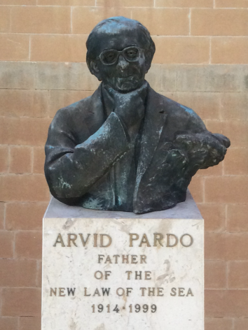 Arvid_Pardo