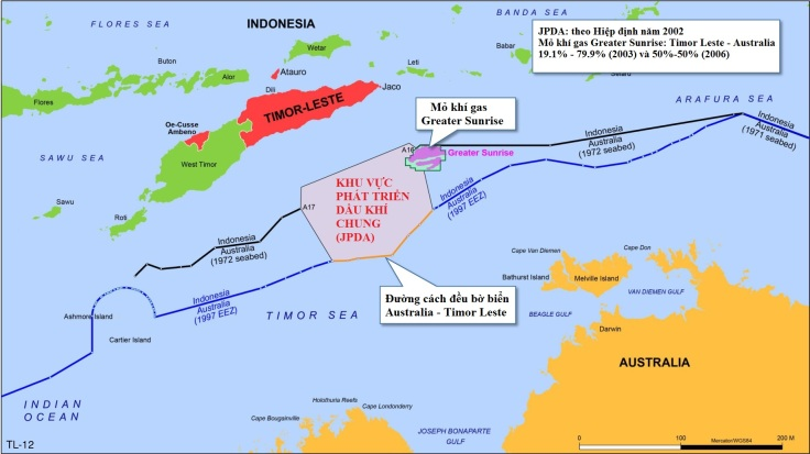 Timor-Leste Opening Statement-12-12-001
