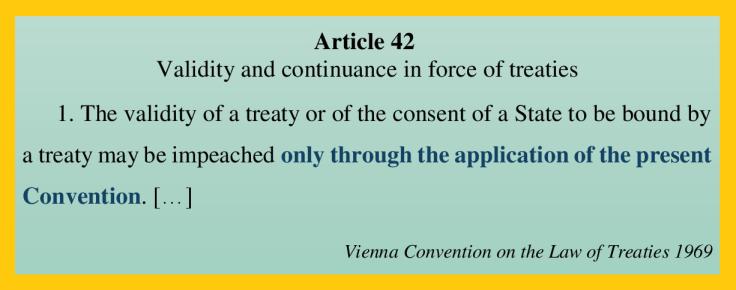 art 42.1.