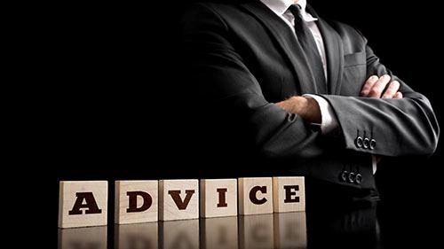advisory-opinions