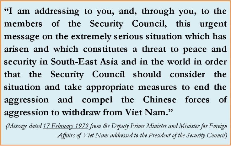 VN to UNSC 17.02.1979