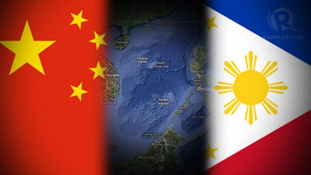 south-china-sea-philippines-01142013