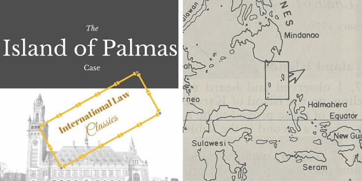 23-classics-island-of-palmas-case-w800-h600