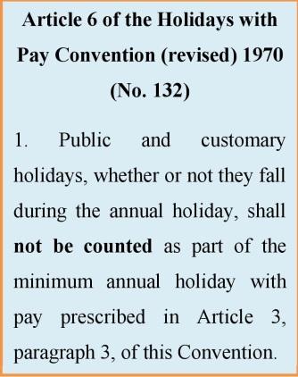 ILO 132 art 6_2