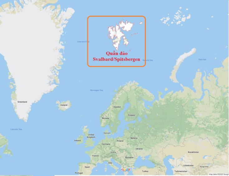 Quan doa Svalbard - Copy