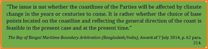 Bangladesh India 2014 2
