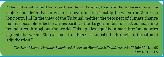 Bangladesh India 2014